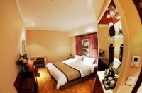 Gfour Holiday Hotel, Harbin: hotel in Harbin China