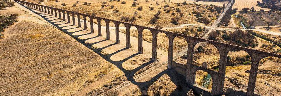México, con más bienes inscritos como Patrimonio Mundial por UNESCO en América con 33