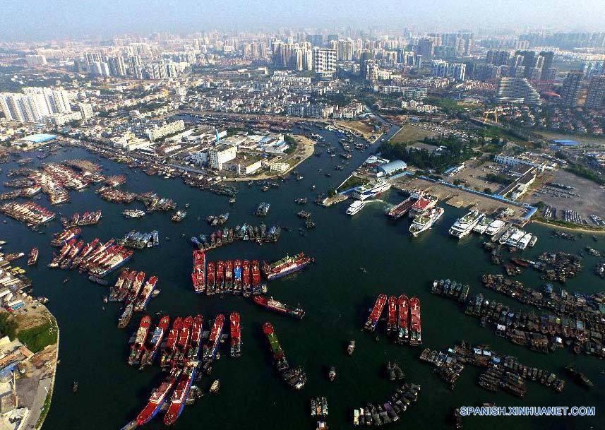 Enfoque de China: Los datos macro muestran más señales de mejora en la economía china