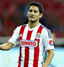 ENTREVISTA-Fútbol: Mexicano Ángel Reyna visualiza el futuro de su carrera en China