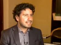 Político argentino elogia logros de la reforma de China