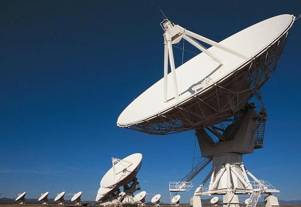 Nuevo satélite chino Beidou transmite con éxito señales a la Tierra