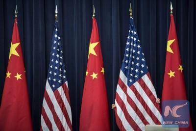 US-CHINA-ECONOMY