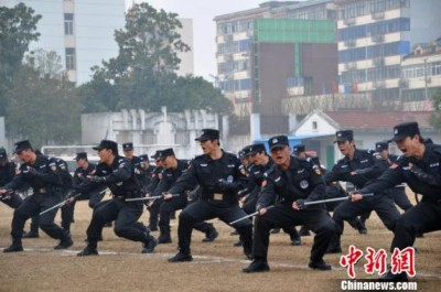 china-plans-to-set-up-first-counter-terror-college