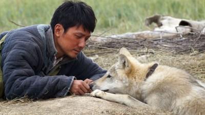 wolf_totem_still
