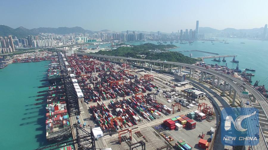 Agencias de calificación sobrevaloran dificultades de China, apunta viceministro de Hacienda