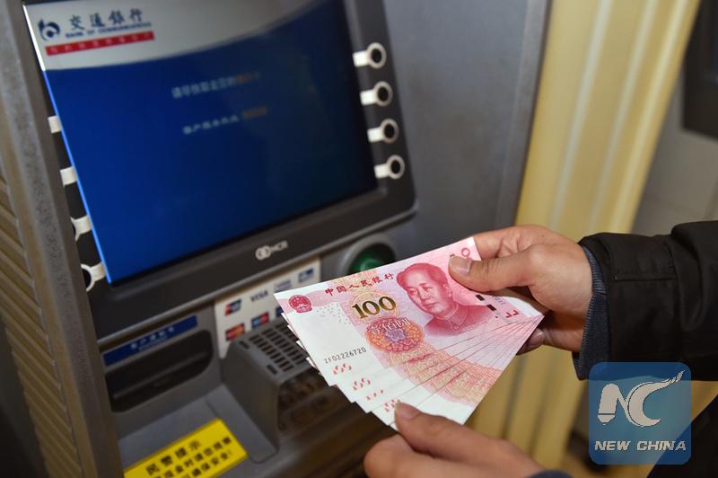 Primer ministro chino insta a avanzar en reforma de IVA
