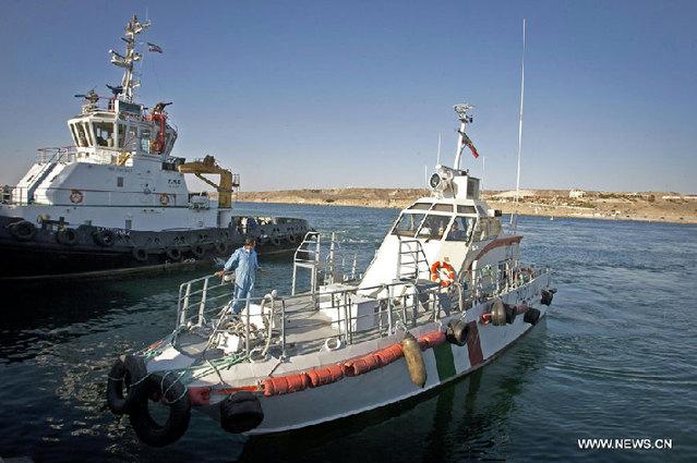 Forasteros deben respetar orden regional en Mar Meridional de China: Cancillería china