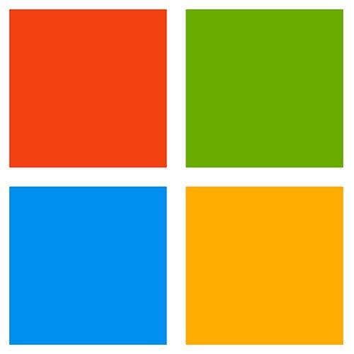 ENFOQUE: Actualización de Microsoft genera molestias entre usuarios chinos