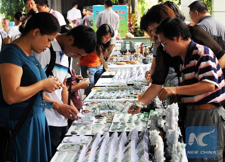 China intercepta productos para niños de marcas extranjeras de calidad subestándar