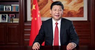 Presidente Xi Jinping primer jefe de Estado chino que visita Serbia en 30 años