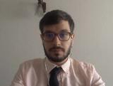 Jairo Muñoz*:Resolver el problema del Mar Meridional dentro de Asia