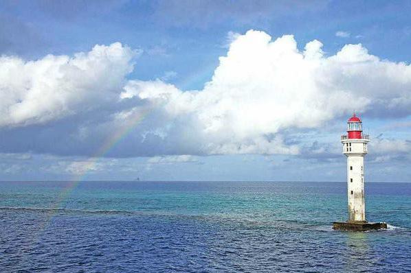 China acusa a Filipinas de ocupar ilegalmente las islas chinas