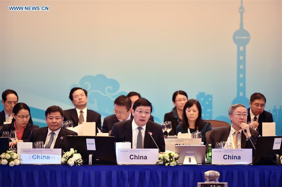 COMENTARIO: China en el espejo del G20