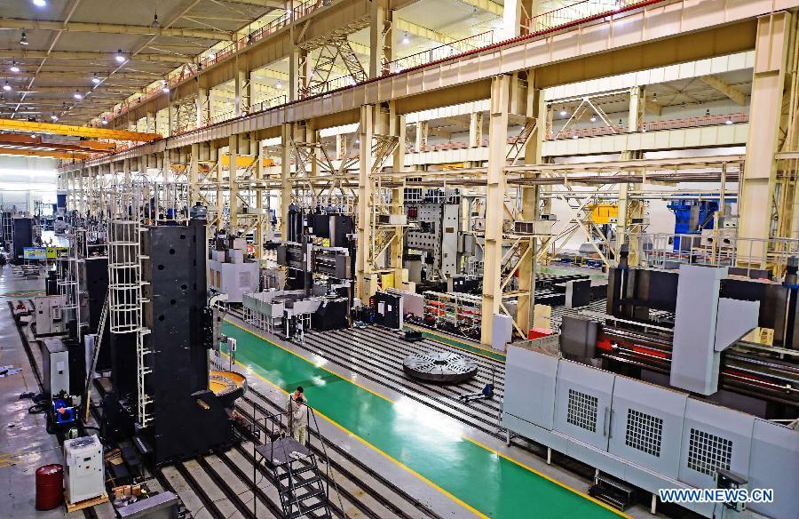 ENFOQUE: Subdirector de OMC elogia esfuerzos de China para ampliar inclusión de LDC