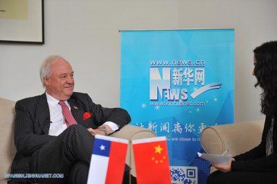 Chile_China