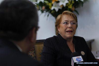 China_Bachelet