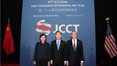 China_USA_Trade