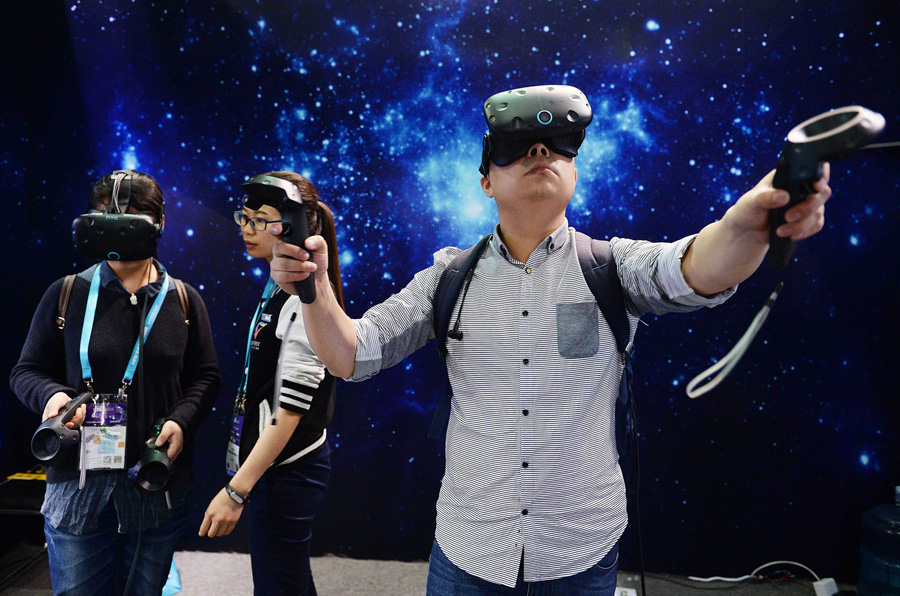 Mercado de dispositivos ponibles de China alcanzará 2.600 millones de dólares en 2016