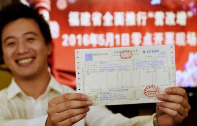 tax_China