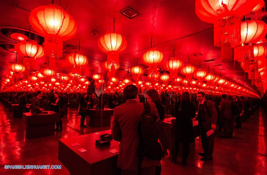 InvestChile trabaja para atraer inversiones de empresas chinas