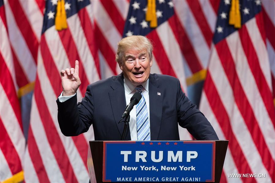 ESPECIAL: Asunción de Trump sin buenas noticias para AL, dicen expertos argentinos