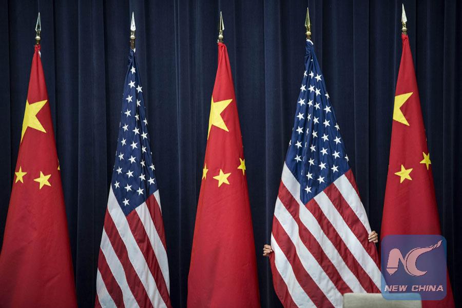 Proteccionismo es perjudicial para economía mundial, según experto de EEUU