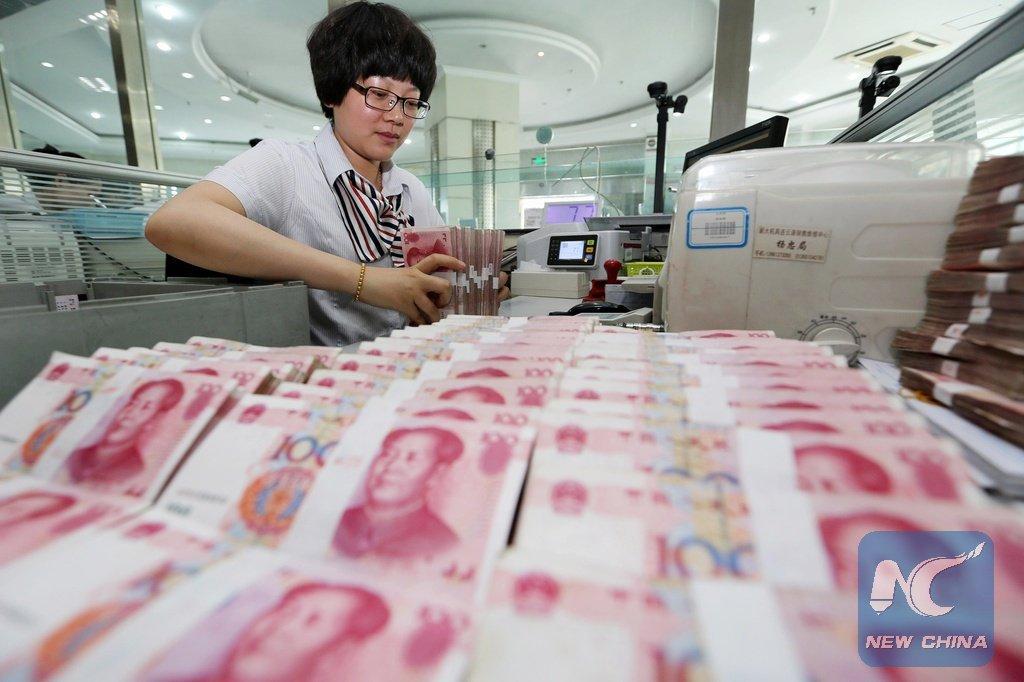 Crece establemente IED en parte continental de China