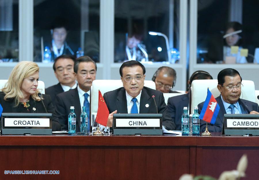 """El concepto chino de """"comunidad de futuro compartido para toda la humanidad"""" gana reconocimiento de la ONU"""