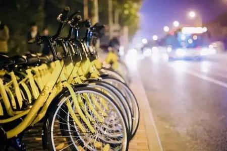 ESPECIAL: Aumenta popularidad de uso compartido de bicicletas en China