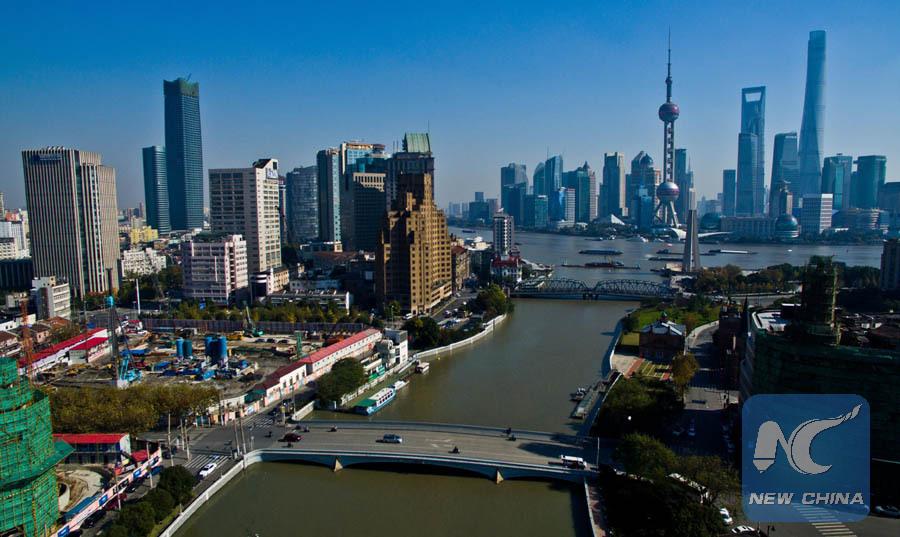 """ESPECIAL: Las """"dos sesiones"""" de China destacarán la visión de Xi Jinping"""