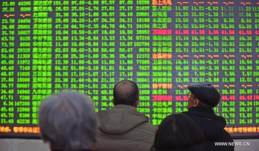 Inclusión de China en MSCI, señal de apertura de mercado de capitales