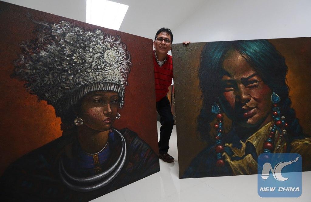 Ciudad china de Zhuhai acogerá primera exposición internacional China--América Latina y el Caribe