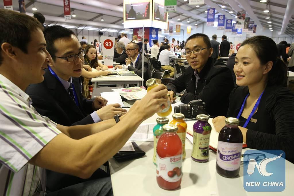 China adopta despacho de ventanilla única en todo el país