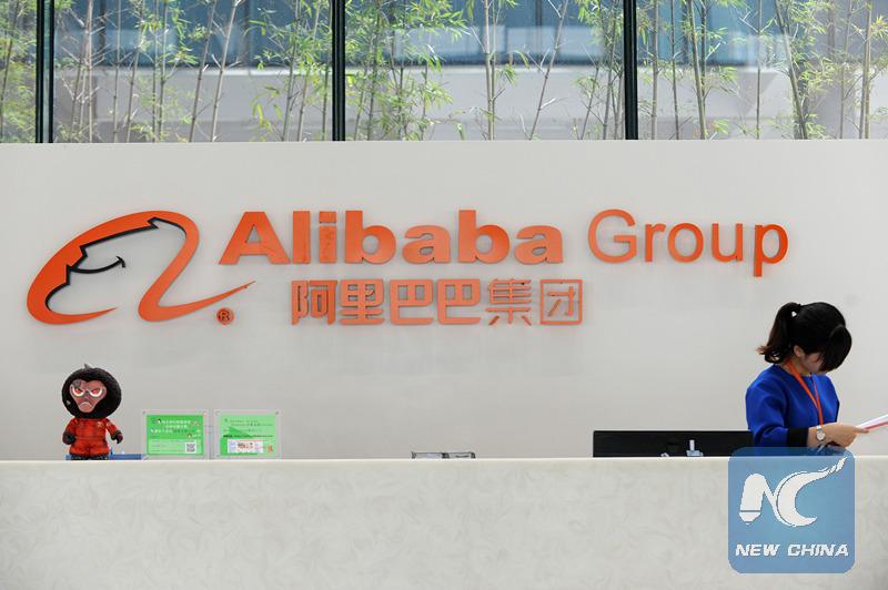 Gigante de comercio electrónico Alibaba reporta 34 % de crecimiento en ganancias en segundo trimestre de 2020