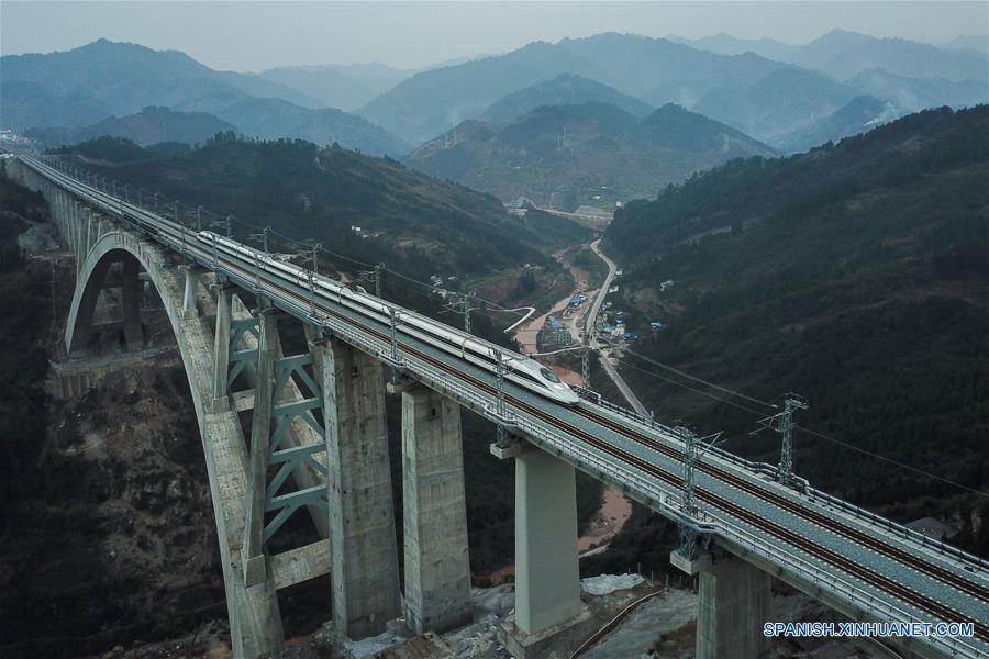 ENTREVISTA: Banco mexicano Interacciones busca alianzas con empresas de China