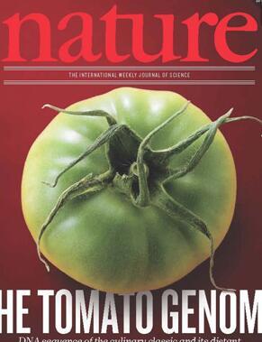 Investigadores chinos contribuyen con 11 por ciento de documentos en revista Nature
