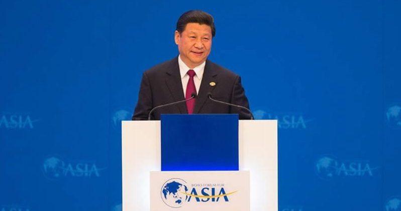 Medios a la expectativa del importante discurso de Xi en el Foro de Boao