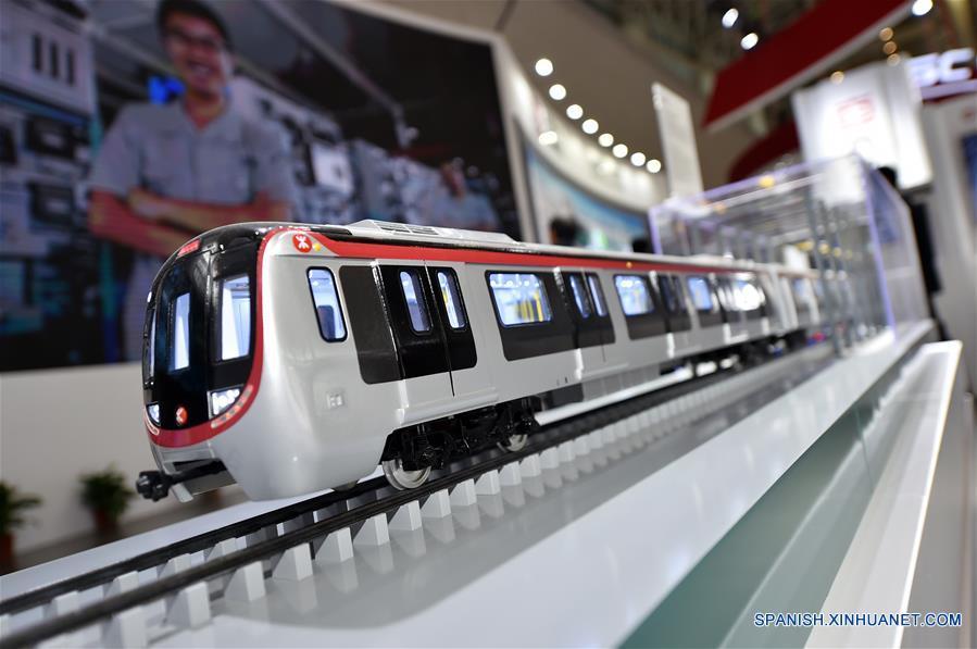 Observatorio Económico: La economía china sigue siendo boyante ante reformas estructurales