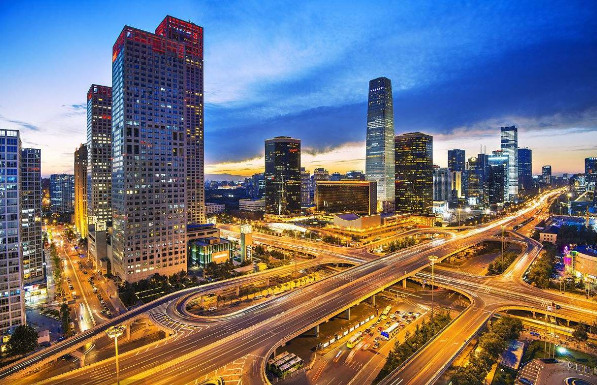 Beijing busca 100 socios para atraer turistas extranjeros