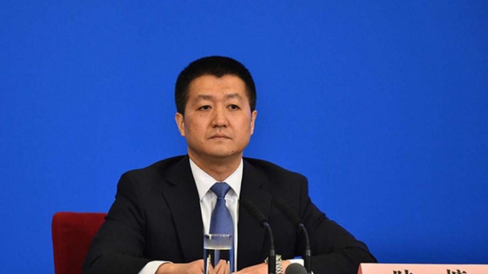 China toma medidas coercitivas contra dos canadienses, anuncia cancillería
