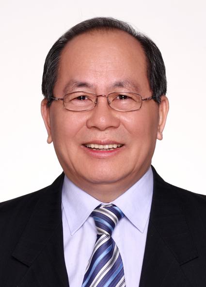 Inyectemos energía positiva a la cooperación China-México