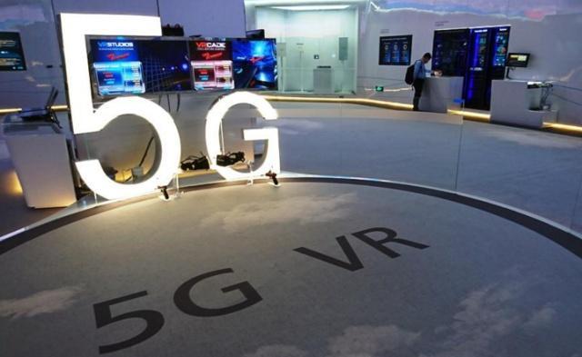 Francia: Todos los operadores son bienvenidos a construir redes 5G
