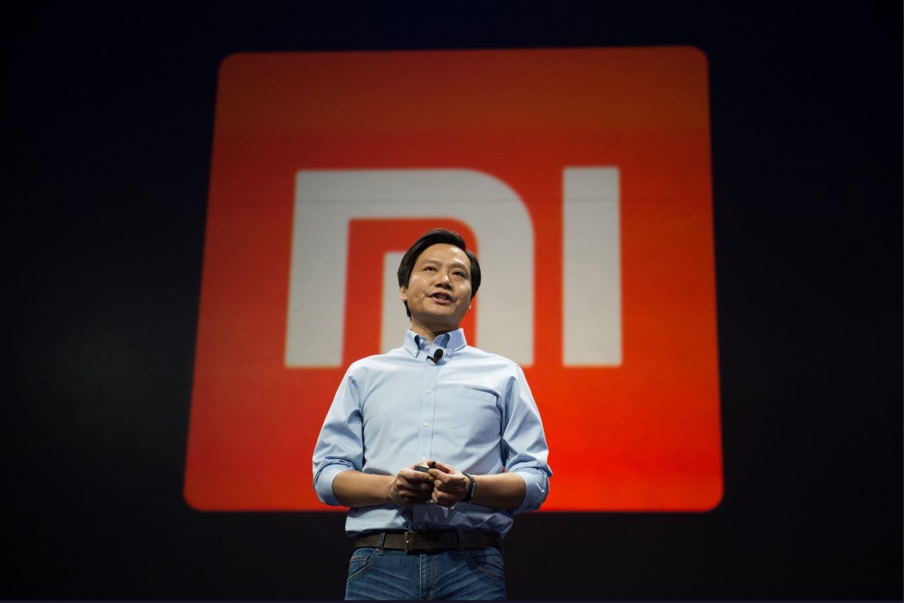Xiaomi devela marca independiente Redmi en un impulso para su globalización
