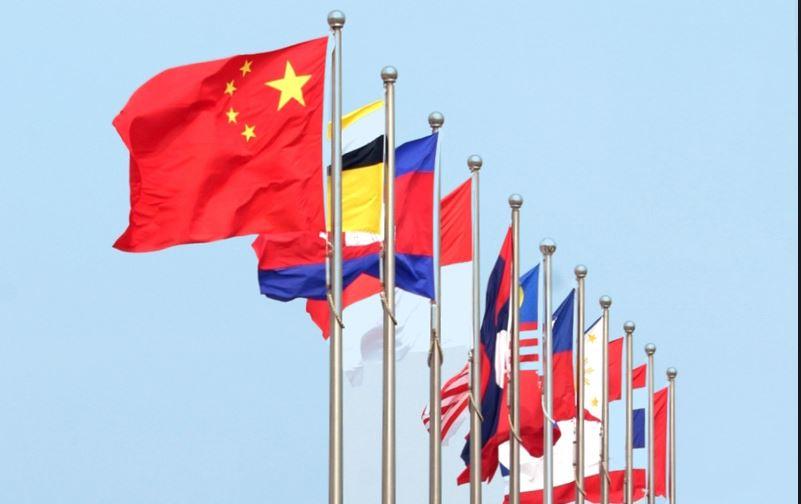 Xi envía carta de felicitación por inauguración de año de intercambio de medios de comunicación China-ASEAN