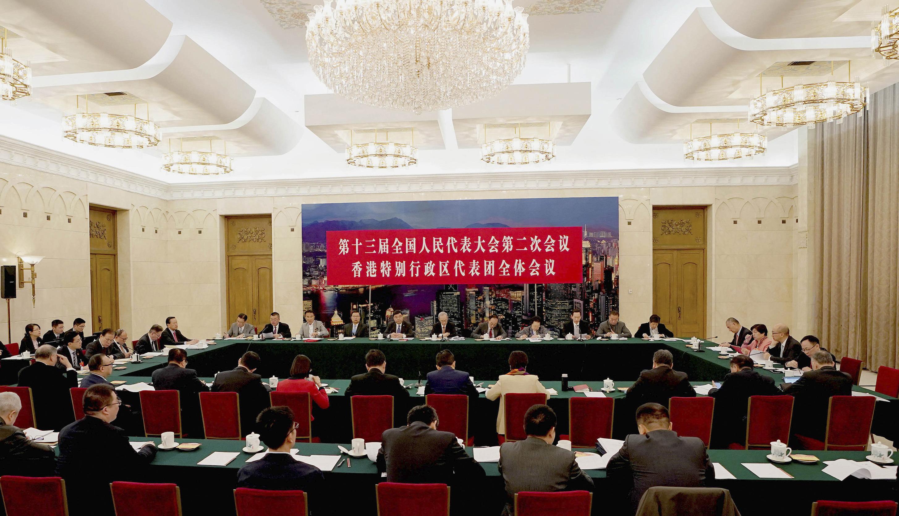 Apoyo financiero es clave en lucha contra pobreza de China
