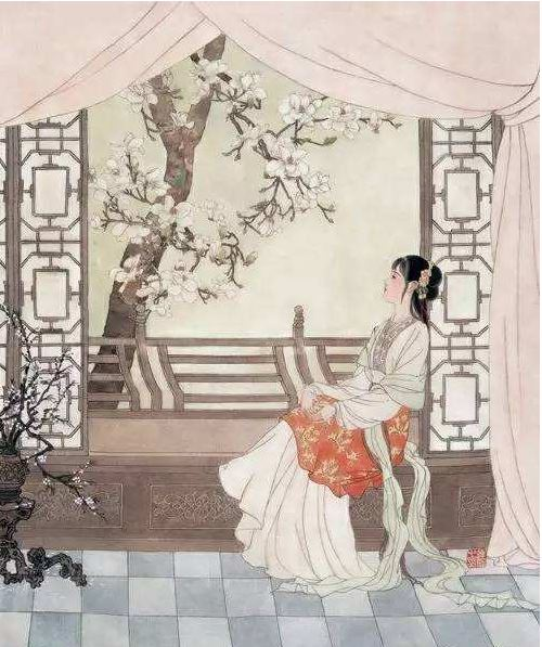 Construirán réplica de Pabellón de las Peonías de China en pueblo natal de Shakespeare