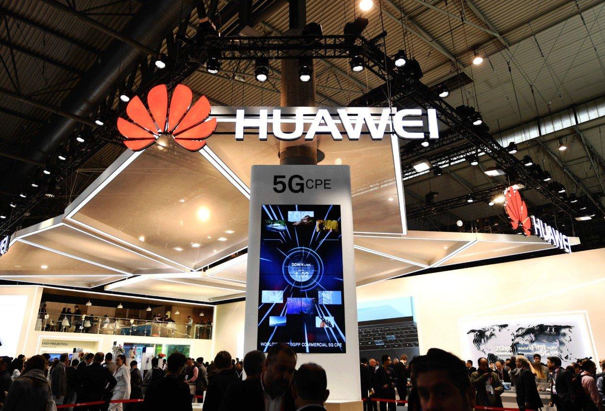 América Latina acoge tecnología de vanguardia de Huawei con expectativas de modernizar las comunicaciones