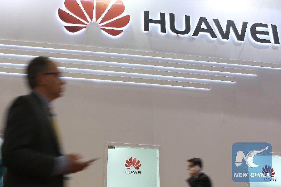 Google y la Oficina de Presupuestos de la Casa Blanca buscan aplazamiento o suspensión de prohibición de Huawei, según medios