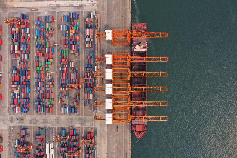 China luchará hasta el final si EEUU sigue escalando fricciones comerciales, dice Ministerio de Comercio
